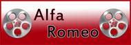 ALFA-LOMEO